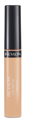 revlon-anticernes-colorstay-24h-n050-deep-medium-62-ml