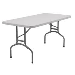 Cheap Fold Up Chairs 1154