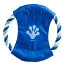 geico-gecko-blue-cylinder-rope-tug-dog-toy