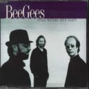 Bee Gees - Still Waters [CD 1] - Zortam Music