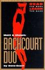Matt & Shawn: Backcourt Duo (The Coach's Choice Sports Books)