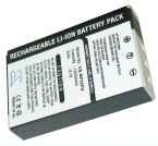 Battery for FUJIFILM FinePix F30 F31fd NP-95 3.7V 1800mAh