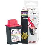 Xerox 8R12591 Ink Cartridge