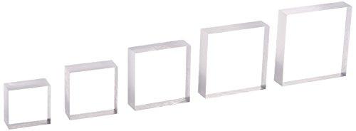 krystal-acrylic-block-set-of-5