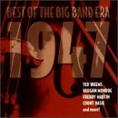 Ted Weems - Best Of The Big Band Era 1947 - Zortam Music