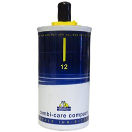 aquadial-combi-care-compact-refill-cartridge