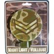 Camo Military Version Night Light