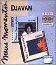 Djavan - Meus Momentos - Zortam Music