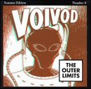 Voivod - The Outer Limits - Zortam Music