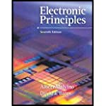 Electronic Principles: WITH Experimen...