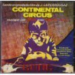 ost-continental-circus