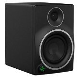 Mackie MR mk3 Series MR5mk3 5-Inch 2-Way Powered Studio Monitor