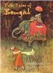 img - for Folk Tales of Bengal book / textbook / text book