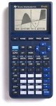 Texas Instruments TI-81 Graphing Calculator