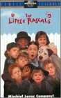 Little Rascals, the 94