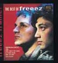 Freeez - Freeez Frame: the Best of Freeez [CASSETTE] - Zortam Music