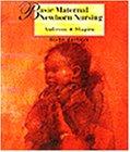img - for Basic Maternal/Newborn Nursing book / textbook / text book