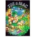 Joe & Mac Caveman Ninja