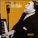 "Featured recording ""The Very Best of Fats Waller"""