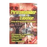 """Piratensender & Zubeh�rvon """"G�nter Wahl"""""""