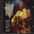The Best Of Bill Halley
