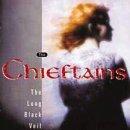 The Chieftains Long Black Veil [CASSETTE]