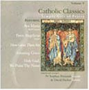 Catholic Classics V