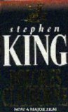 echange, troc Stephen King - Dolores Claiborne by King, Stephen