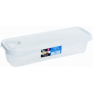 12-litre-long-rectangular-food-box