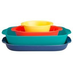 corningware1114117-cw-by-corningware-tm-4-pc-set-by-corningware