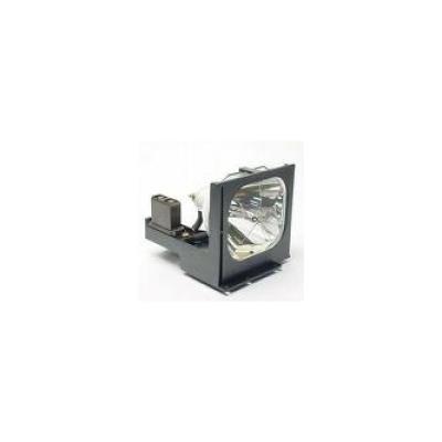 Panasonic PPETLAT100 Panasonic-Lampe de rechange pour projecteur PT PT TW231RU ET TW230U projectors.-LAT100 ET)