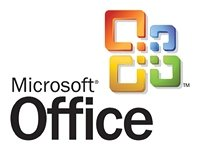 Microsoft OEM Office 2007 Ready OPK Master Kit OEM (PC)