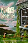 The Primrose Convention (0312181574) by Bannister, Jo