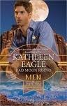 Bad Moon Rising (Silhouette Intimate Moments # 412) (0373074123) by Kathleen Eagle