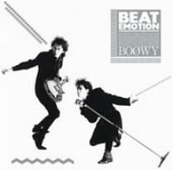 BEAT EMOTION