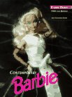 CONTEMPORARY-BARBIE-BARBIE-DOLLS-1980-AND-BEYOND-By-Jane-Sarasohn-kahn