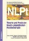 Theorie und Praxis der Neuro-Linguist...