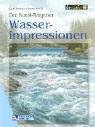 Wasserimpressionen