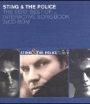 Sting & The Police, The very best of,...