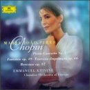 Chopin: les concertos pour piano - Page 2 21X5XQWA7CL._SL500_AA130_