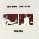 Drum Talk