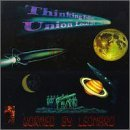 Wormed By Leonard by Thinking Fellers Union Local 282 (1995-09-01)