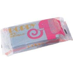 【クリックで詳細表示】Amazon.co.jp | ポピー粘土 ※青 1000g | ホビー 通販