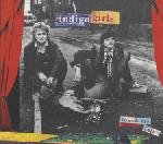 Indigo Girls - Touch Me Fall - Zortam Music