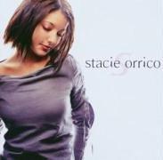 Stacie Orrico - Promo Only: Mainstream Radio, January 2003 - Zortam Music
