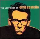 The Angels Wanna Wear My Red Shoes – Elvis Costello