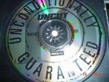 Unconditionally Guaranteed, Vol. 10: Uncut's Guide to the Month's Best Music (November 1999)