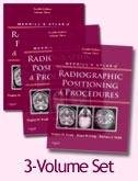 Merrill's Atlas of Radiographic Positioning and...