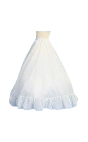 Clara's Ladies Crinoline Petticoat
