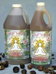 Maggie's Soap Nuts-Liquid 32 ounces [Health and Beauty]